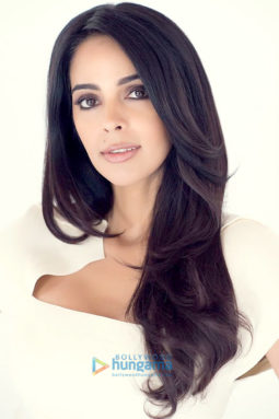 Celeb Photos Of Mallika Sherawat