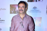 Rajkumar Hirani, Sohail Khan At SPECIAL Screening Of Onir's Documentary For Kids