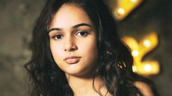 Shekhar Kapur's daughter Kaveri Kapur to collaborate with British pop sensation HRVY