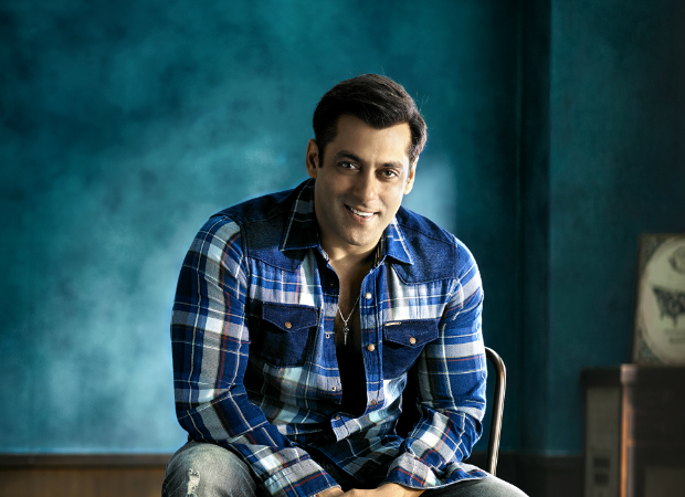 Salman Khan's NGO Being Human Faces Blacklisting BY BMC