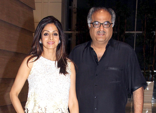 Sridevi death mystery: Dubai prosecution QUESTIONS Boney Kapoor, hotel staff and investigates phone records