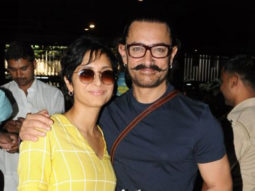 Aamir Khan REACTS On Secret Superstar Doing Huge Business In China Thugs Of Hindostan