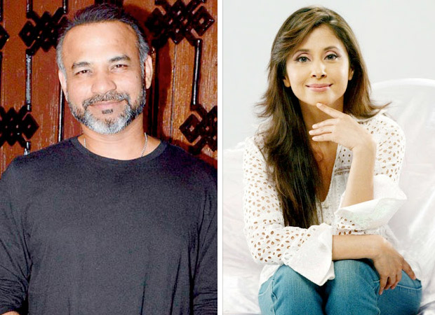 Abhinay Deo on why Urmila Matondkar has chosen to make a comeback with his film Blackmail