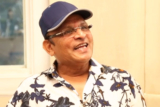 "Annu Kapoor ""I Want To Do A. P. J. Abdul Kalam's BIOPIC"" Rapid Fire Baa Baaa Black Sheep"