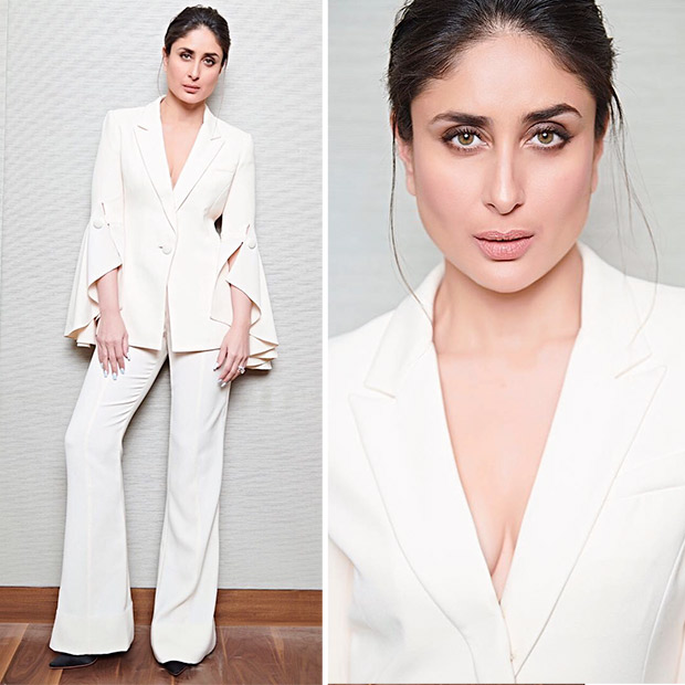 Bawse Lady Kareena Kapoor Khan