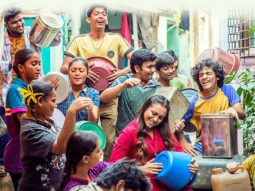 Box Office Hichki Day 1 in overseas