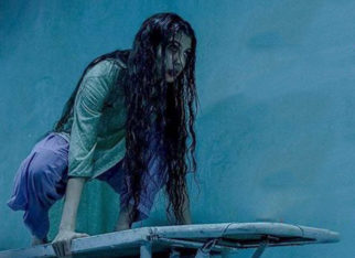 Box Office Pari Day 13 in overseas