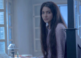 Box Office Pari Day 18 in overseas