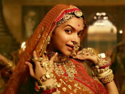 Box Office: Sanjay Leela Bhansali's Padmaavat Day 55 in overseas