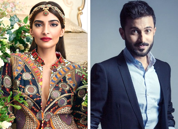 CONFIRMED! Sonam Kapoor is getting MARRIED to Anand Ahuja and we have all the INSIDE deets