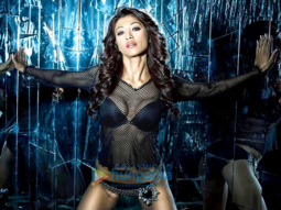 Celebrity Photo Of Paoli Dam