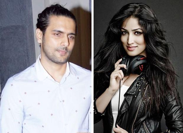 REVEALED Producer Arjun N Kapoor to make acting debut in this film opposite Yami Gautam