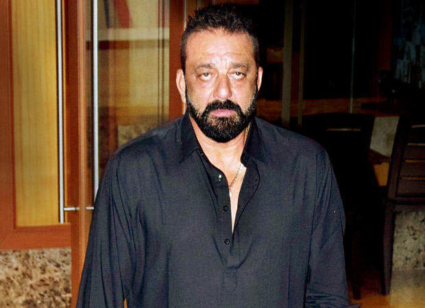 SHOCKING! A late fan of Sanjay Dutt wills her belongings to the Bollywood star's name