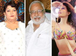 Saroj Khan, N Chandra to take action against Jacqueline Fernandez's 'Ek Do Teen'