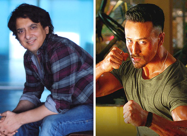 Sajid Nadiadwala and Fox Star Studios have major release plans for Baaghi 2 and here are the details