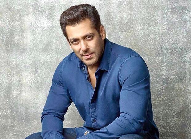 Salman Khan sends help to Veergati co-star Pooja Dadwal, makes sure she is okay (watch video)