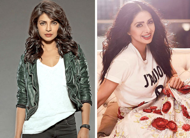 Sridevi's rawness was her actual USP: Khushbu