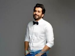 Celebrity Photo Of Sunny Singh Nijjar