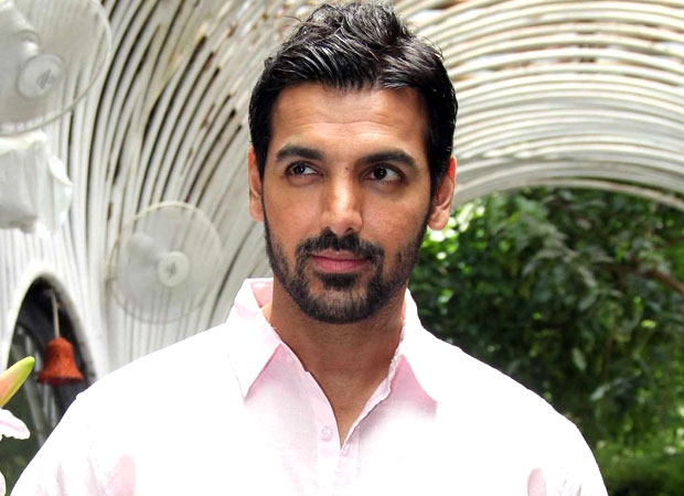 After a fight with KriArj Entertainment, John Abraham to go solo with the release of Parmanu – The Story of Pokhran