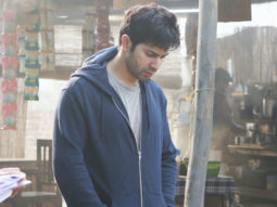 Box Office Varun Dhawan's October Day 14 in overseas