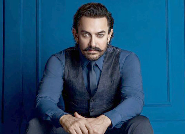 Don't communalize Bollywood! Filmmakers speak out against communal comments made on Aamir Khan's Mahabharat