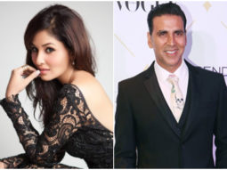Pooja Chopra joins Akshay Kumar for Asian Heart Institute's latest initiative-  'Happy Heart India'