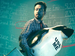 Irrfan Khan's Blackmail Day 6 in overseas