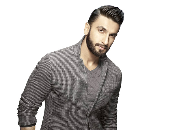 Is Ranveer Singh replacing Arjun Rampal for Nivea?