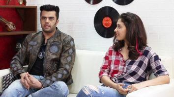 Manish Paul's HEART-WARMING Message For Salman Khan's Dabangg Tour
