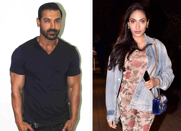 PARMANU CONTROVERSY: John Abraham files three complaints against Prernaa Arora and her KriArj Entertainment