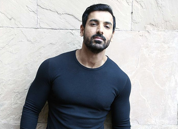 PARMANU: No FIR has been filed against John Abraham says the new statement