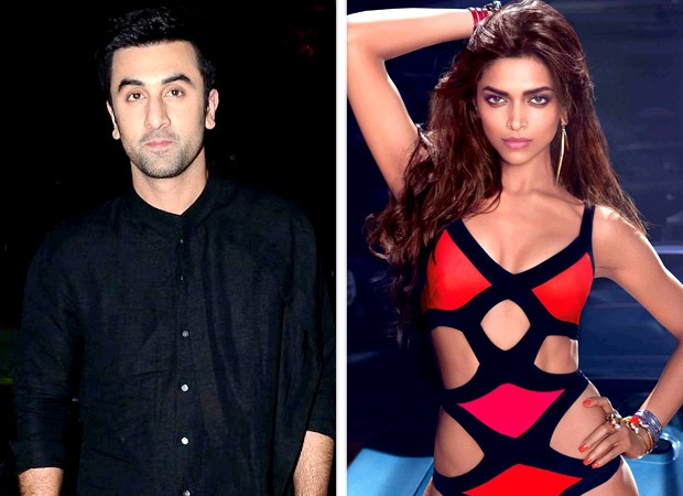Ranbir Kapoor and Deepika Padukone will RESUME role as Mijwan Fashion's showstoppers