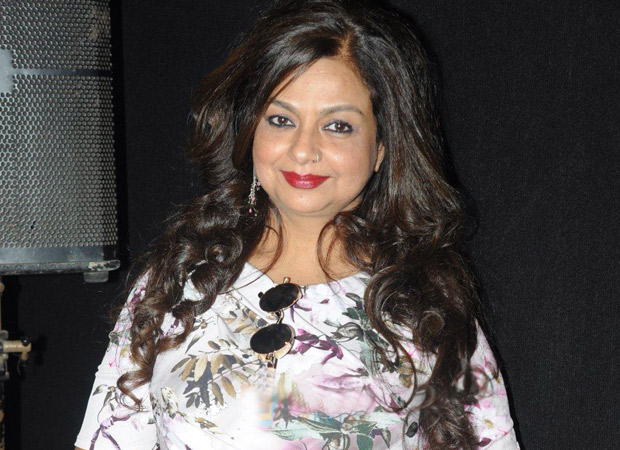 Shahid Kapoor's mom Neelima Azeem roped in for a special appearance in Irrfan Khan's Blackmail!