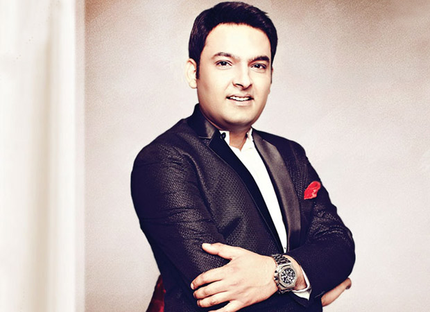Kapil Sharma goes MISSING and producer of his new show breaks ties with him