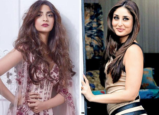 Sonam Kapoor, Kareena Kapoor Khan to promote Veere De Wedding together