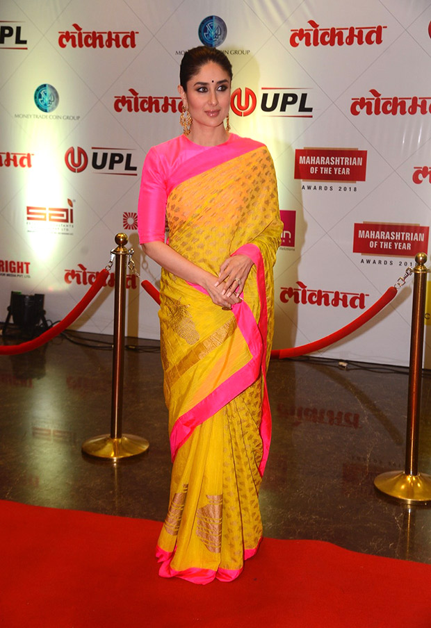 Style Cues from Kareena Kapoor Khan