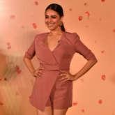 Swara Bhaskar Highest Point For Me In This Film Was Touching Kareena Kapoor Trailer Launch