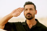 Teaser (Parmanu The Story of Pokhran)