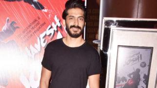 'Bhavesh Joshi Superhero' Official Trailer Launch Complete Video Anurag Kashyap, Vikramditya Motwane & Harshvardhan Kapoor