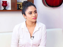 Amruta Khanvilkar talks about the MASSIVE growth that Marathi cinema has seen over the years