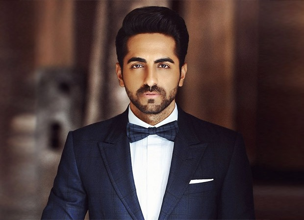 Ayushmann Khurrana says 'NO' to two hero project