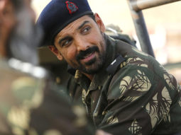 BO update Parmanu – The Story of Pokhran opens on decent note of 15%