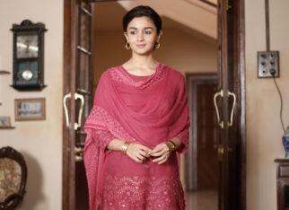 Box Office Raazi Day 12 in overseas