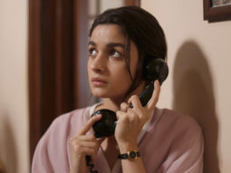 Box Office Raazi Day 15 in overseas