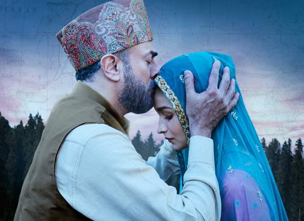 Box Office: Raazi does well in third weekend too, enters Rs. 100 Crore Club