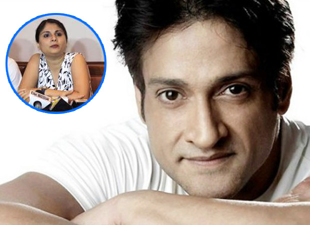 Inder Kumar's alleged suicide video was just a scene from a film, reveals his wife Pallavi