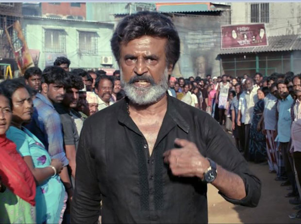 Kaala trailer released! 5 reasons why the Rajinikanth fans will love it