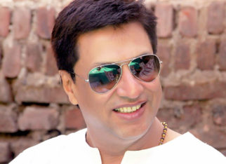 Madhur Bhandarkar to direct Chandni Bar 2 and this is what it is about news
