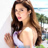 Celebrity Photo Of Mahira Khan