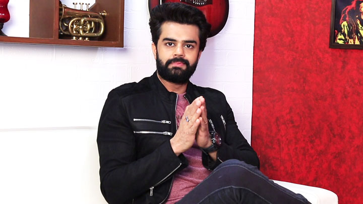 Manish Paul breaks silence on Salman-Katrina Pune press conference controversy Twitter Fan Questions